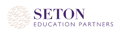 Seton Education Partners